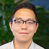 Photo of Edwin Wee