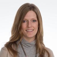 Photo of Meghan Grady