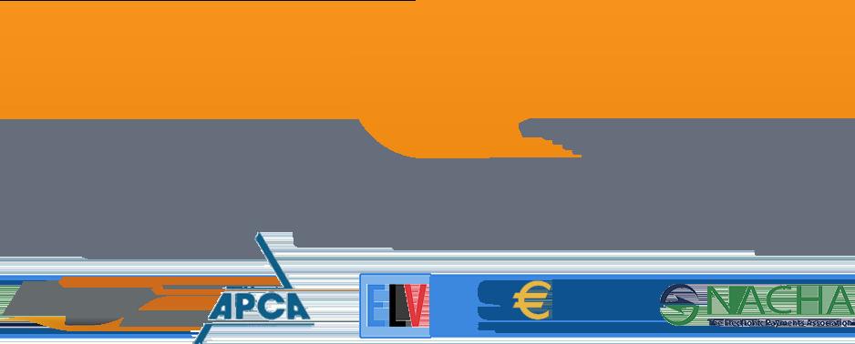 bitcoin stripe)