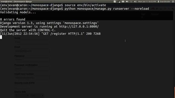 Exploring Python Using GDB