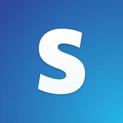 Stripe App Logo