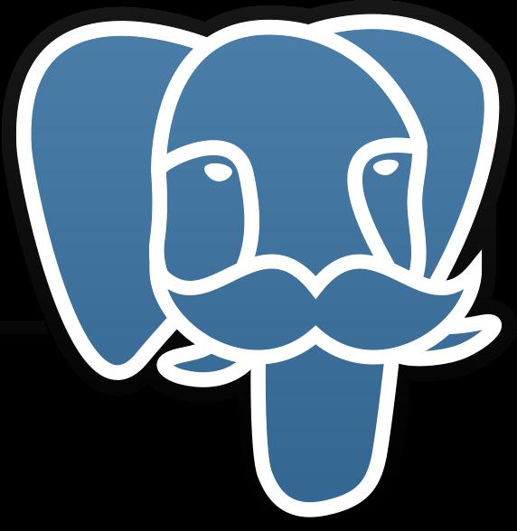 MoSQL