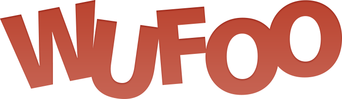 Wufoo logo