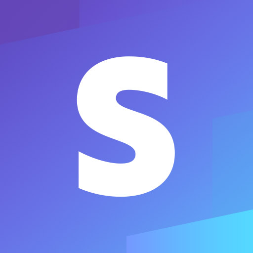 Logotipo de Stripe