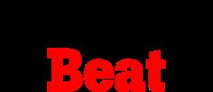 Logotipo da Venture Beat