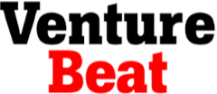 Venture Beat ロゴ