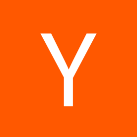 Y Combinator ロゴ
